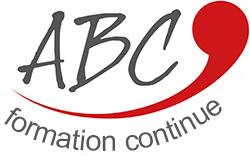 ABC Formation Continue Chartres : Organisme de formation continue